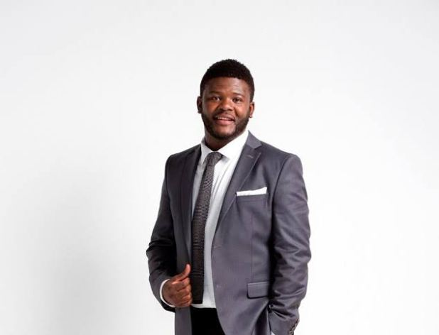 Motlatsi Mafatshe (born 3 November 1983 1984), is a South African actor, musician, director and producer best known for his roles in the popular films State of Violence, Sokhulu and Partners II and Zama Zama.