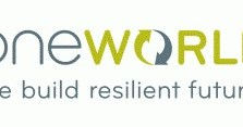 Oneworld Research Internship Opportunity 2021 is Open