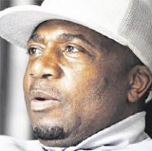 Sello Chicco Twala (born 1 January 1963) is a South African musician and producer.  He has collaborated with many well-known artists in the music industry.