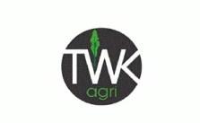 TWK Agri Graduate Internships 2021 is Open