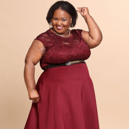 Thembsie Matu (born 1966 in Katlehong, Gauteng) is a South African actress best known for her role as Petronella in The Queen.