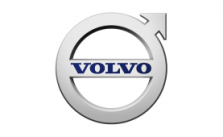 Volvo Skills Development & HR Graduate Opportunity 2021 is Open