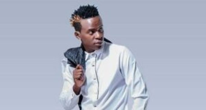 Willy Paul (born 1 September 1993) is an award-winning Kenyan artist and songwriter from Nairobi. He is th
