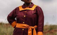Masechaba Mtolo Biography, Age, Husband, Career & Net Worth