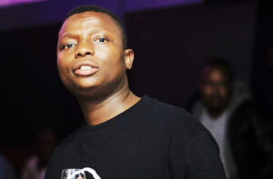 Zuluboy (born 19 May 1976) whose real name is Mxolisi Majozi is a South African actor and musician from Ntuzuma, KwaZulu-Natal, South Africa.