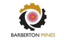 Barberton Mines Learnership Programme 2021 Is Open