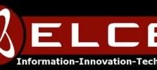 ELCB Intern- ICT Support Programme 2021 Is Open