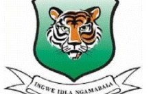 Ingwe TVET College Application Closing Date 2022