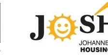The Johannesburg Social Housing Company (JOSHCO) Internship Programme 2021 Is Open