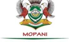 Mopani Municipality Bursary 2021 Is Open