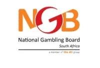 National Gambling Board (NGB) Various Internships 2021 Is Open