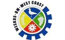 West Coast District Municipality Bursary Scheme 2021 Is Open