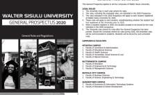 WSU Prospectus 2022 (Download PDF)