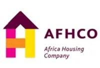 AFHCO Educational Bursary 2021 Is Open