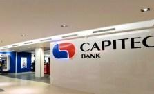 Vacancies At Capitec Bank 2021 Is Open