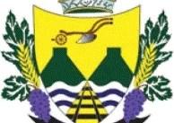Ephraim Mogale Local Municipality Internship Programme 2021 Is Open