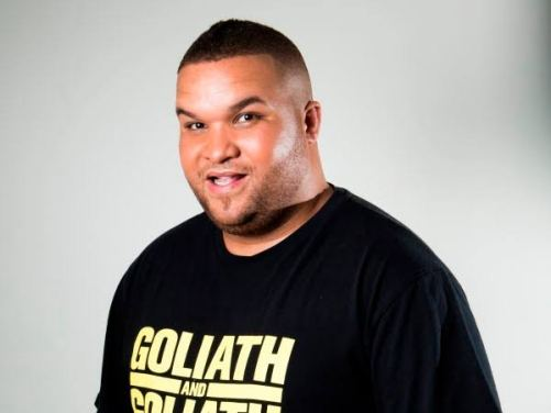 Jason Goliath Biography, Age, Wife, Career, TV Roles & Net Worth