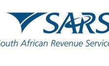 SARS Graduates in Training Opportunity 2021 Is Open