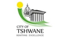 Apprenticeship Opportunities At Tshwane Municipality 2021 Is open