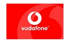 Discover Vodacom Graduate Opportunity 2021 Is Open