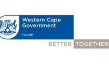 Administration Internship Opportunity At WCDH 2021 Is Open