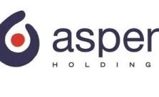 Aspen Learnerships Opportunity 2022 is Open