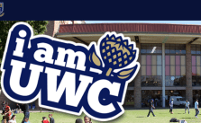 UWC Online Applications 2022 | Apply to University of Western Cape