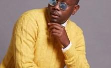 Khaya Mthethwa Biography, Age, Wife, Songs, Career & Net Worth