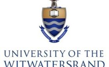 University of the Witwatersrand WITS