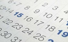 SA Universities Application Dates For Undergraduates 2022
