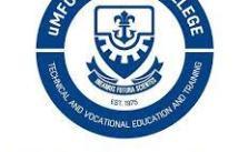 Umfolozi TVET College Online Applications 2022
