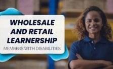 Tusanang Wholesale & Retail Learnership 2021 Is Open