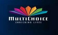 Media Operation Internship Programme at Multichoice 2021 Is Open
