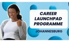 Gain Early Access to Learnerships and Bursaries with Careers Launchpad Programme 2021 Is Open