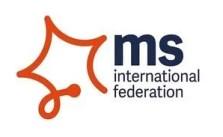 MSIF's McDonald Fellowships 2021 Is Open