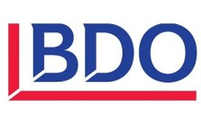 BDO Internship Opportunity 2021 Is Open