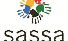SASSA Clarifies Whether Moya SRD Grant Applications Are Valid