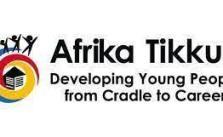 Afrika Tikkun Learnership  2021 Is Open