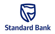 Standard Bank Internship 2021 Is Open