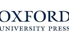 Oxford University Press Internship Opportunity 2021 Is Open