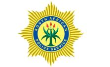 South African Police Service Internships Opportunity 2022 Is Open