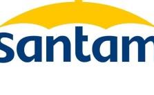 Sanlam Internships Opportunity 2022 Is Open