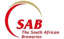 AB INBEV Internship Opportunity 2021 Is Open