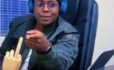 Cornet Mamabolo – Biography, Age, Wife, Career & Net Worth