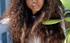 Londeka Mchunu – Biography, Age, Career & Net Worth