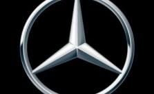 Mercedes-Benz SA Graduate Development Programme 2022