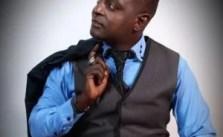 Sulumani Chimbetu – Biography, Age, Wife, Career & Net Worth