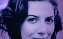 Sylvaine Strike – Biography, Age, Movies & Net Worth
