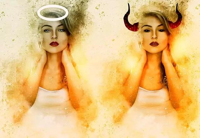 Как да се отървем от Демоните