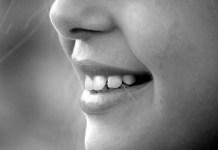Падане на зъби в сънищата